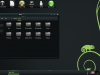 opensuse_13-1_desktop_fileman