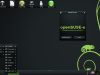 opensuse_13-1menu-about