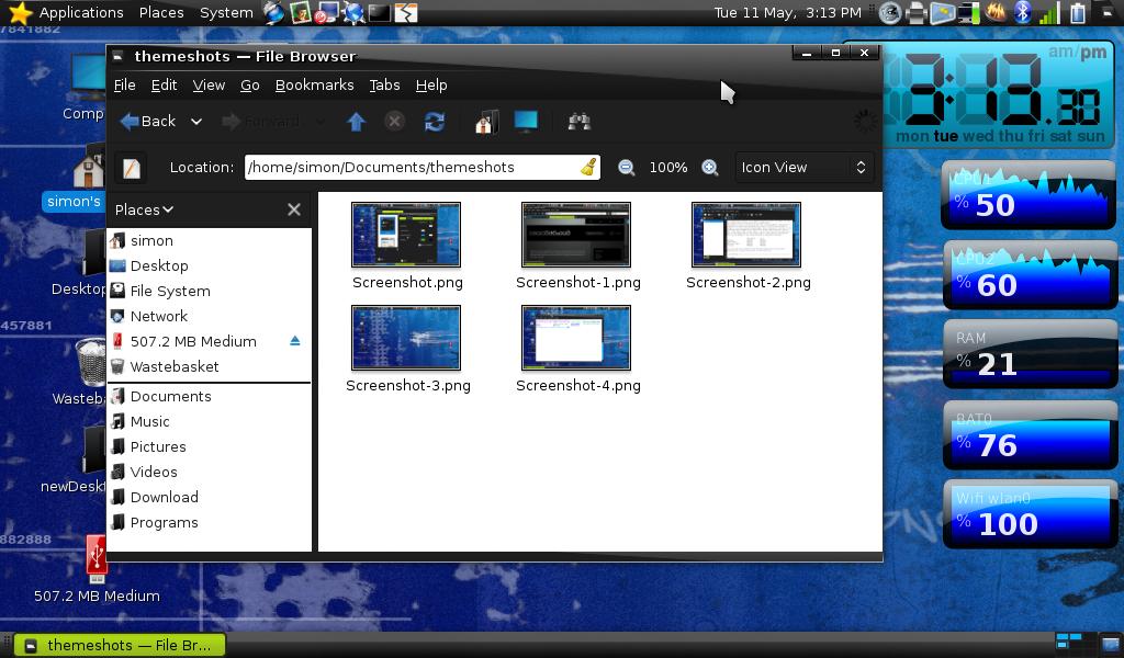screenshot-5